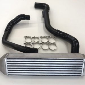 2016+ Honda Civic 1.5T Front Mount intercooler kit