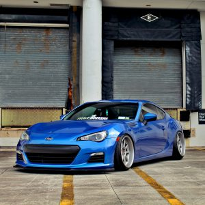 industrial-cars-stance-static-subaru-brz-slammed-lowered-car-photography_t20_4EYG4A-square